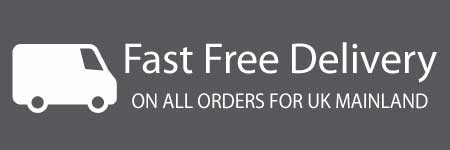 Blinds And Accessories MAde To Measure Free Delivery