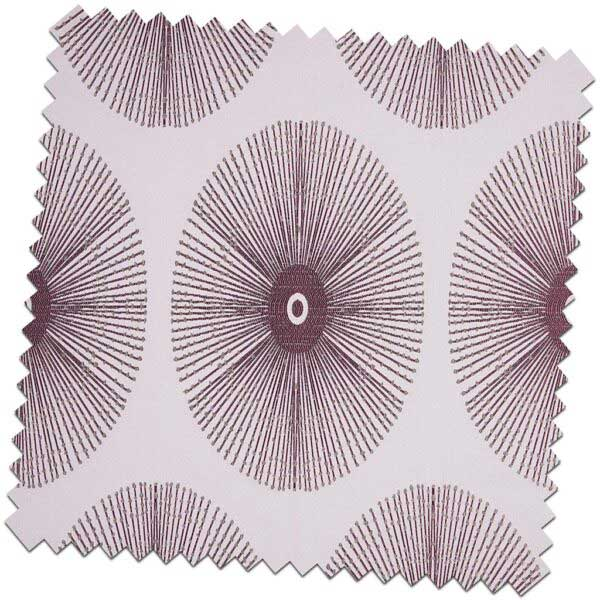 Bill-Beaumont-Wonder-Amaze-Magenta-Fabric-for-made-to-measure-Roman-Blinds-600x600
