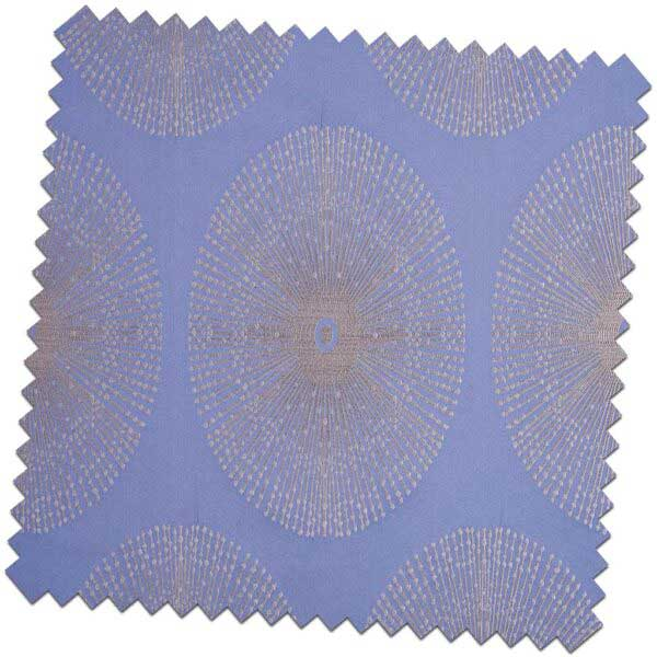 Bill-Beaumont-Wonder-Amaze-Stone-Blue-Fabric-for-made-to-measure-Roman-Blinds-1-600x600
