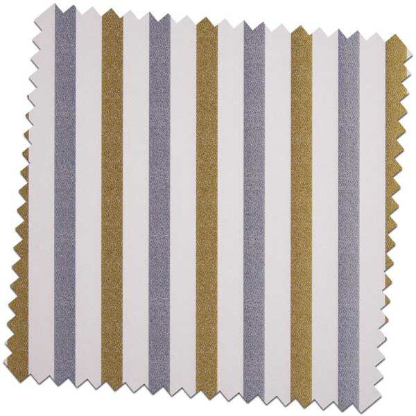 Bill-Beaumont-Wonder-Awe-Chartreuse-Fabric-for-made-to-measure-Roman-Blinds-600x600