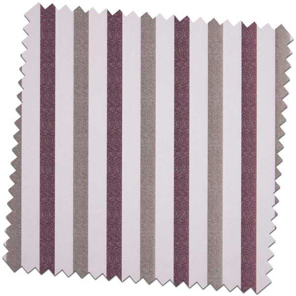 Bill-Beaumont-Wonder-Awe-Magenta-Fabric-for-made-to-measure-Roman-Blinds-1-600x600