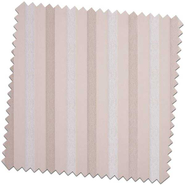 Bill-Beaumont-Wonder-Awe-Oatmeal-Fabric-for-made-to-measure-Roman-Blinds-600x600