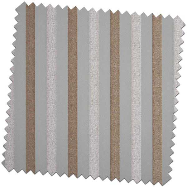 Bill-Beaumont-Wonder-Awe-Sage-Fabric-for-made-to-measure-Roman-Blinds-1-600x600