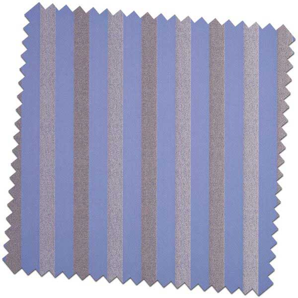 Bill-Beaumont-Wonder-Awe-Stone-Blue-Fabric-for-made-to-measure-Roman-Blinds-1-600x600