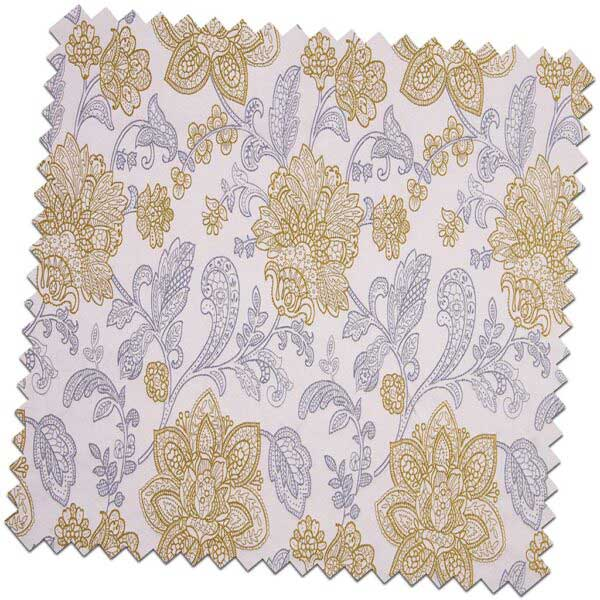 Bill-Beaumont-Wonder-Beauty-Chartreuse-Fabric-for-made-to-measure-Roman-Blinds-600x600