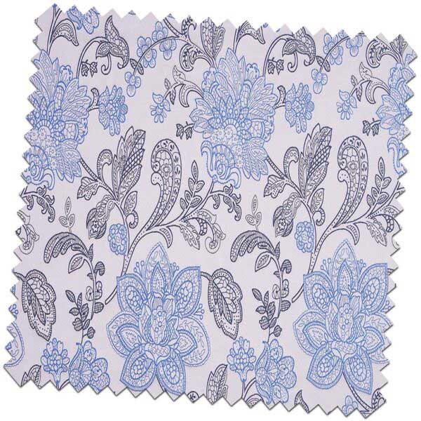 Bill-Beaumont-Wonder-Beauty-Denim-Fabric-for-made-to-measure-Roman-Blinds-600x600