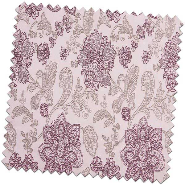 Bill-Beaumont-Wonder-Beauty-Magenta-Fabric-for-made-to-measure-Roman-Blinds-600x600