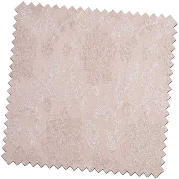 Bill-Beaumont-Wonder-Beauty-Oatmeal-Fabric-for-made-to-measure-Roman-Blinds-600x600