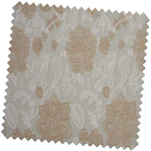 Bill-Beaumont-Wonder-Beauty-Sage-Fabric-for-made-to-measure-Roman-Blinds-600x600