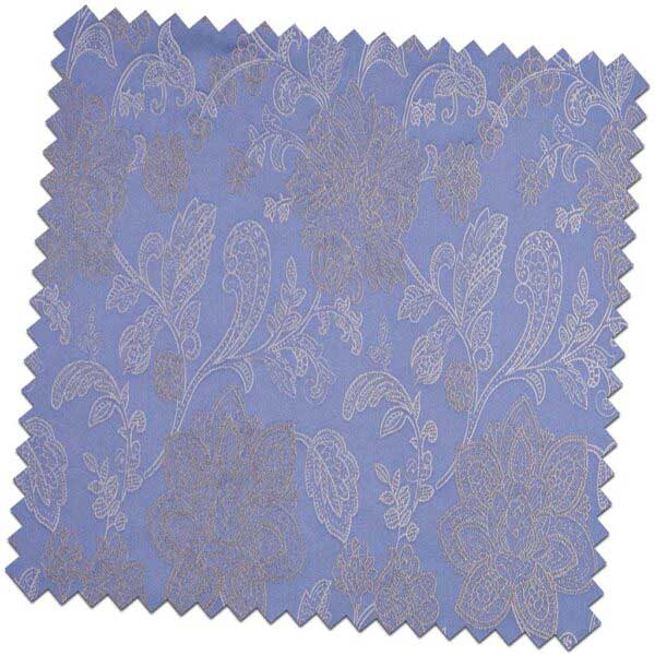 Bill-Beaumont-Wonder-Beauty-Stone-Blue-Fabric-for-made-to-measure-Roman-Blinds-600x600