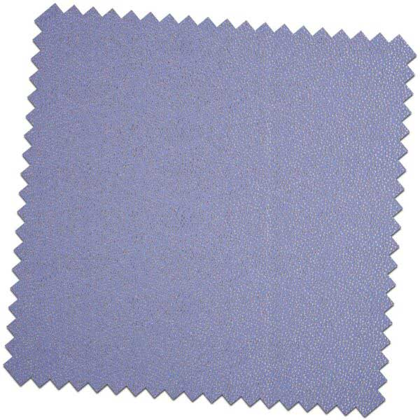 Bill-Beaumont-Wonder-Dazzle-Stone-Blue-Fabric-for-made-to-measure-Roman-Blinds-600x600