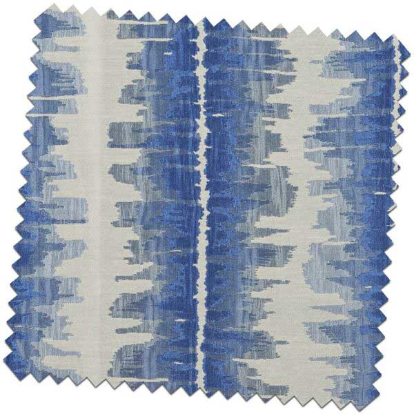 Bill-Beaumont-Woodstock-Beat-Cornflower-Blue-Fabric-for-made-to-measure-Roman-Blinds-600x600