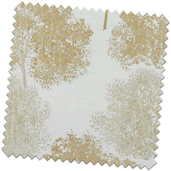Bill-Beaumont-Woodstock-Elation-Caramel-Fabric-for-made-to-measure-Roman-Blinds-600x600