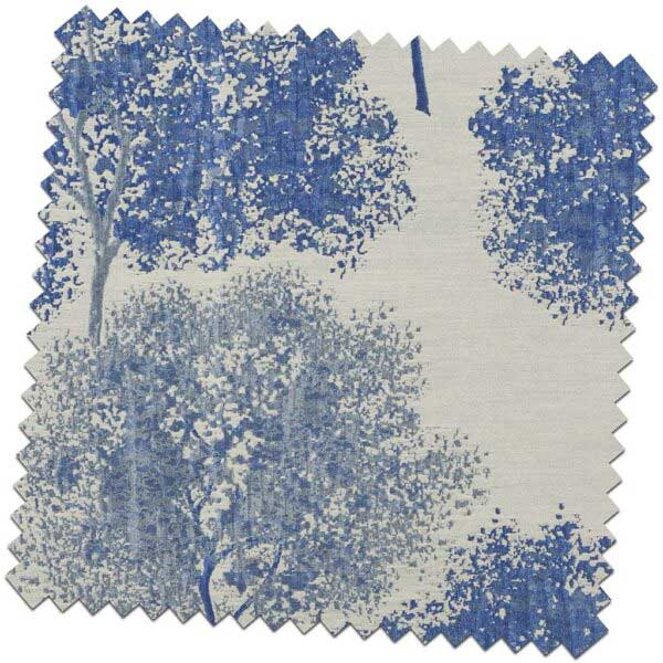 Bill-Beaumont-Woodstock-Elation-Cornflower-Blue-Fabric-for-made-to-measure-Roman-Blinds-600x600